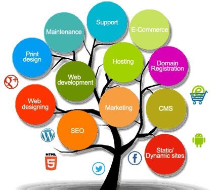 bes seo service in pune